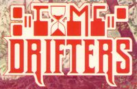 RPG: Time Drifters