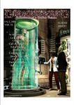 Issue: Demonground (Vol 10 - 2000)