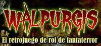 RPG: Walpurgis