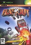 Video Game: FlatOut