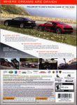 Video Game: Forza Motorsport 3
