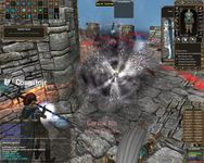 Video Game: Dark Age of Camelot: Darkness Rising
