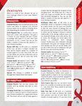 RPG Item: Manifest Destiny, Book One: Domains & Devotions