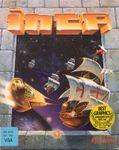Video Game: Inca