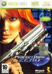 Video Game: Perfect Dark Zero