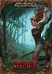RPG Item: Aventurische Magie II