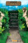 Video Game: Reiner Knizia's Labyrinth