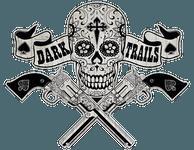 RPG: Dark Trails