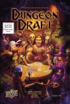 Board Game: Dungeon Draft