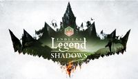 Video Game: Endless Legend - Shadows