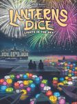 Board Game: Lanterns Dice: Lights in the Sky