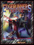 RPG Item: Edgerunners Inc.