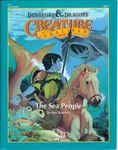 RPG Item: PC3: The Sea People