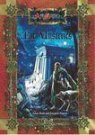 RPG Item: The Mysteries