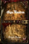 RPG Item: Gigas Monstrum