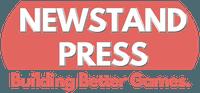 RPG Publisher: Newstand Press