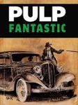 RPG Item: Pulp Fantastic
