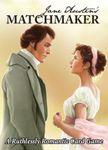 Board Game: Jane Austen's Matchmaker