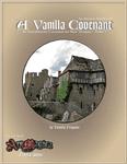 RPG Item: A Vanilla Covenant