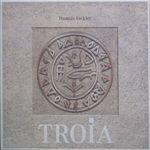Board Game: Troia