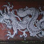 RPG Item: LARP Graffiti