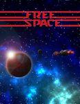 RPG Item: Free Space