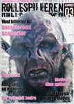 Issue: Rollespilleren (Issue 3 - Apr 2005)