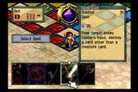 Video Game: Culdcept