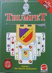 Board Game: Trumpet