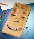 Board Game: Kariba (including Kalak)