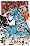 Issue: RPGPundit Presents (Issue 1)