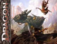 Issue: Dragon (Issue 384 - Feb 2010)