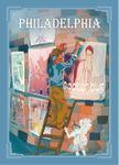 Board Game: Philadelphia