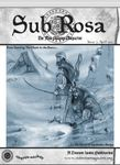 Issue: Sub Rosa (Issue 7 - Apr 2011)
