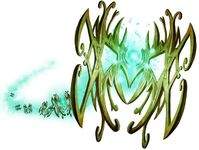 RPG Artist: Michael Jaecks