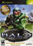 Video Game: Halo: Combat Evolved
