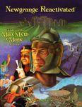 RPG Item: Newgrange Reactivated