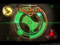 Video Game: Command & Conquer: Tiberian Sun