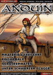 Issue: Anduin (Issue 89 - Sep 2004) Piraterie & Seefahrt