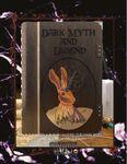 RPG Item: Dark Myth and Legend