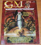 Issue: G.M. Magazine (Issue 7 - Mar 1989)