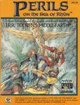 RPG Item: Perils on the Sea of Rhûn