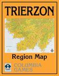 RPG Item: Trierzon
