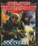 Video Game: Operation Thunderbolt