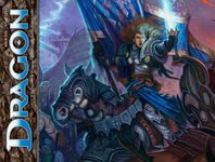 Issue: Dragon (Issue 398 - Apr 2011)