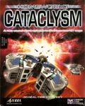 Video Game: Homeworld: Cataclysm