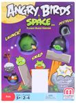 Board Game: Angry Birds: Space – Planet Block Version