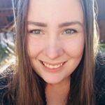 RPG Designer: Laura Hirsbrunner