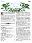 Issue: Dragon (Issue 44 - Dec 1980)