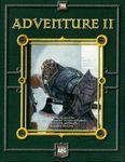 RPG Item: Adventure II